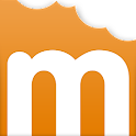Marmiton logo