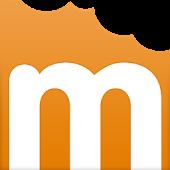 Marmiton : recettes de cuisine APK for Lenovo
