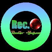 Rec.Radio-Japan