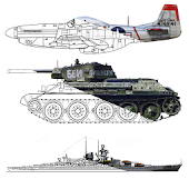 Technics Quiz: Weapons of War
