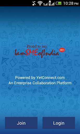 【免費社交App】IamSMEofIndia-APP點子
