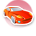 스피드콜PC logo
