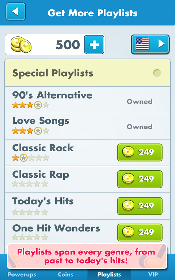 SongPop Free Android