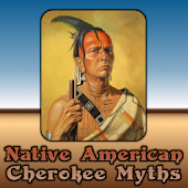 Native American Myths FREE