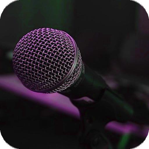 Auto Voice Tune: Audio Tuner 音樂 App LOGO-APP試玩