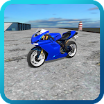 Racing Motorbike Trial 2.6 Apk