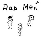 Rap Men