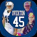 Matt Overton's SnapApp icon