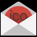 IcoPack v7.5