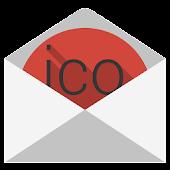 IcoPack