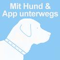 Hundestrände Plus icon