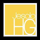Hotel Grottamare - Jesolo