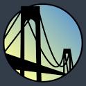 SILive.com icon