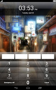 Japan Wallpaper Lock Screen 7BZ5Lnyx6gL_1aQXicSL