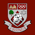 Leonia School District icon