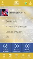 Screenshot of Starlight Bremen