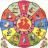 Chodiac Lite logo
