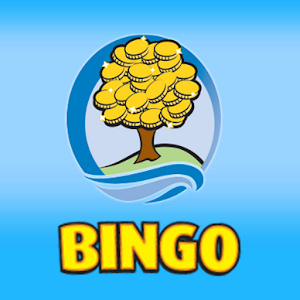 Bingo by Michigan Lottery for PC and MAC