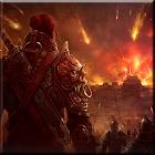Castle Siege icon
