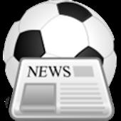 Myanmar Soccer Reader