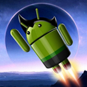 android quickdo(make you fast)