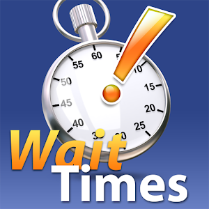 Wait Times Android Apps On Google Play