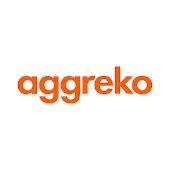 Aggreko Investor Relations
