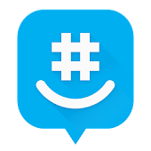 Download GroupMe for Android.