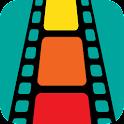 Ringtone de películas icon