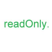 ThaiTaxi - readOnly.