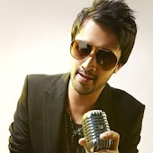 Aatif Aslam Hit Ringtones