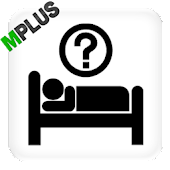 Download M-Dream Forecast APK for Laptop