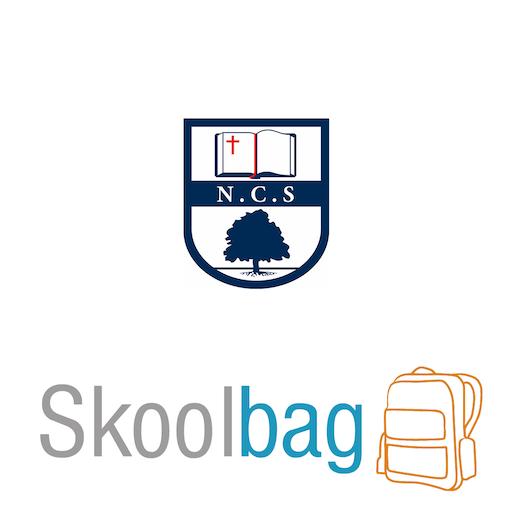 Nowra Christian School LOGO-APP點子