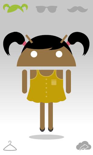 Swiftec v1 8 5 download