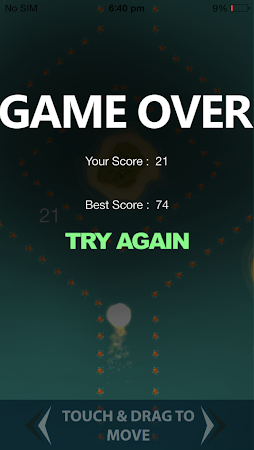 Drive in the Line : Jet Ski 1.6 screenshot 125198