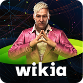 Wikia: Far Cry