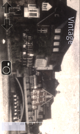 【免費攝影App】DynamiCam-APP點子