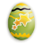 Easter cheer APK