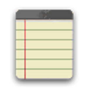 Workpail InkPad Notepad   Notes   To do Premium v2.4.8