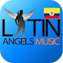 Colombia - Latin Angels Music