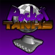 Pocket Tanks Deluxe [Все разблокировано]