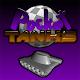 Pocket Tanks v2.1.2