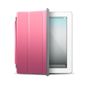 Ultimate Smart Cover icon