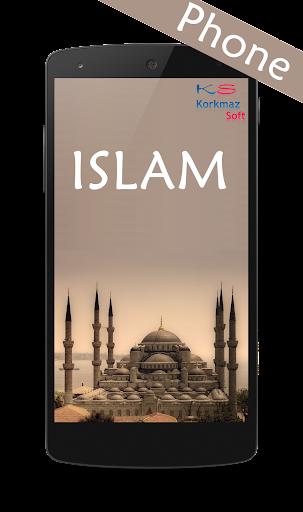 Islam-App