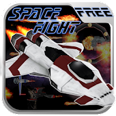 Space Fight Free