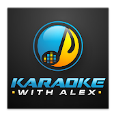 KaraokeWithAlex