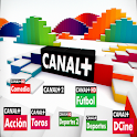 Canal+ Todos PC