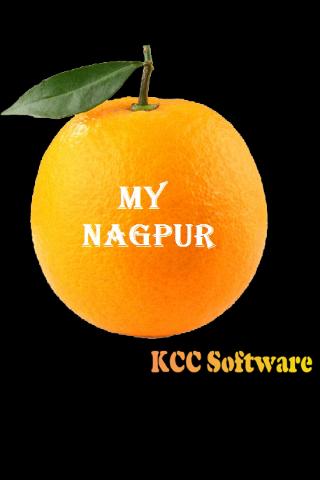 My Nagpur