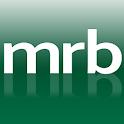 MRB icon