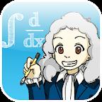 Calculus Math App Lite